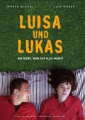 LUISA UND LUKAS Standardfassung mit Untertiteln