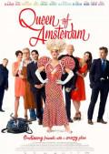 Queen of Amsterdam